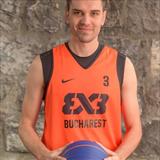 Profile of Daniel stefan Buruiana