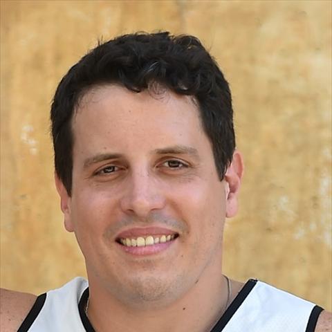Gustavo Bracco