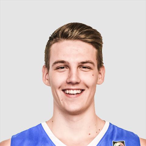 Miroslav Štafl