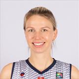 Profile of Romana Vynuchalova