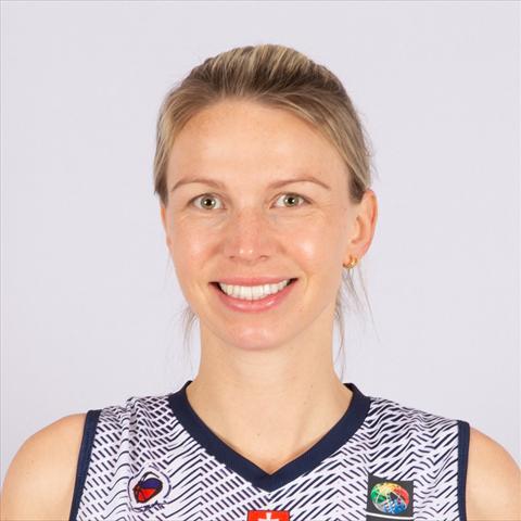 Romana Vynuchalova