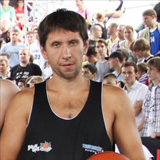 Profile of Evgenii Kislianskih