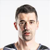 Profile of Ivan Svoboda