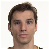 Profile of Rodrigo Diguinho Del'arco