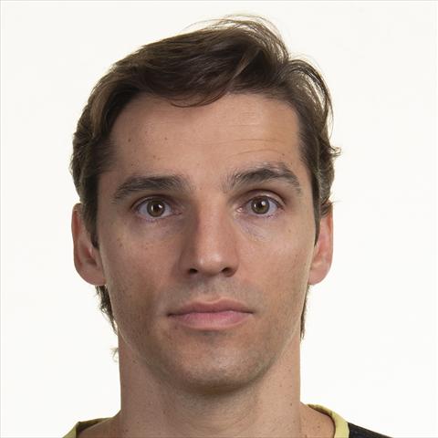 Rodrigo Diguinho Del'arco