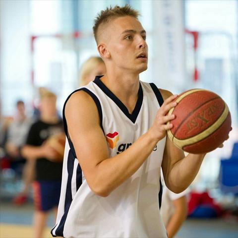 Adrian Dominiak