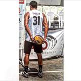 Profile of Elie Ghaleb