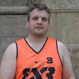 Profile of Miroslav Ciho