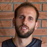 Profile of Tomek Rudko