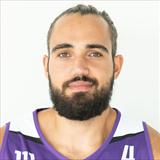Profile of Yassin Mahfouz