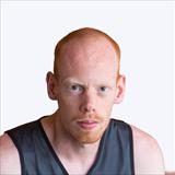 Profile of Joey Schelvis