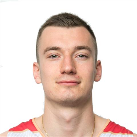 Daniel Gołębiowski
