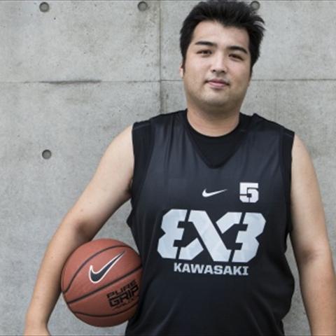 Yasuaki Murakoshi