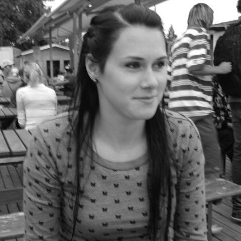 Adéla Nečásková