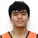 Profile of Karl Chan