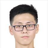 Profile of 继超 全