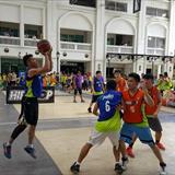Profile of BEH KOBE