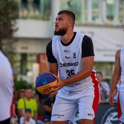 Gianluca Prošek