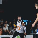 Profile of Marko Koljevic
