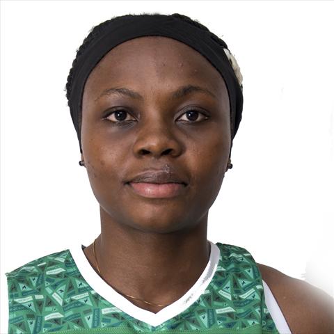 Ifunanya Okoro