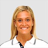 Profile of Eva Vilarrubla Seira