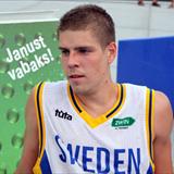 Profile of Jörgen Martinson Hiiuväin