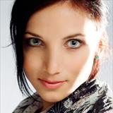 Profile of Kateřina Zohnová