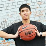 Profile of LEUNG WAI MING