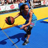 Profile of Katya Demchenko