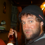 Profile of David Stastny