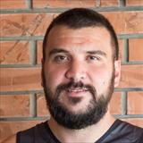 Profile of Nebojsa Dukic