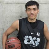 Profile of I Chun Chu