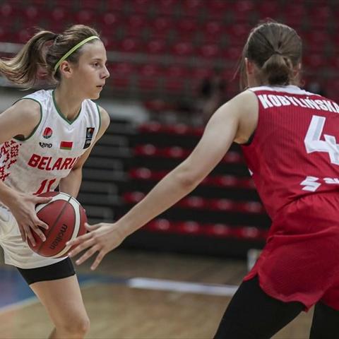 Katsiaryna Novik