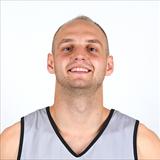 Profile of Egidijus Revuckas