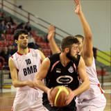 Profile of Alessio Negri