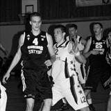 Profile of Giedrius Marčiukaitis