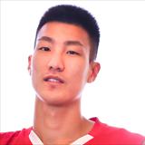 Profile of Weihao Li
