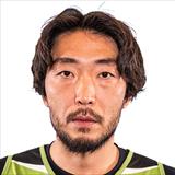 Profile of Sho Hasegawa