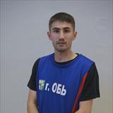 Profile of Александр Толстобров