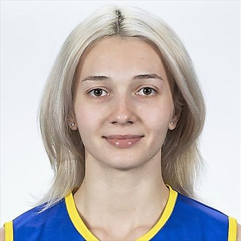 Teodora Neagu