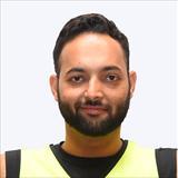 Profile of Rajan Sharma