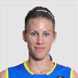 Profile of Gabriela Marginean