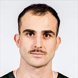 Profile of Leonardo Branquinho