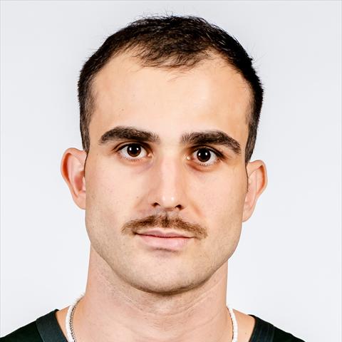Leonardo De Souza Branquinho