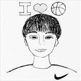 Profile of 陈 瑶