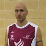 Profile of Bruno Gelsi