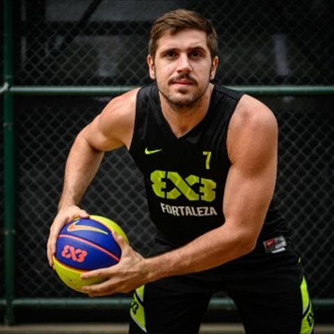 Romulo Vieira