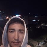 Profile of Антон Буртасов