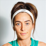 Profile of Grainne Dwyer
