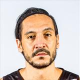 Profile of Alvaro Calvo Masa